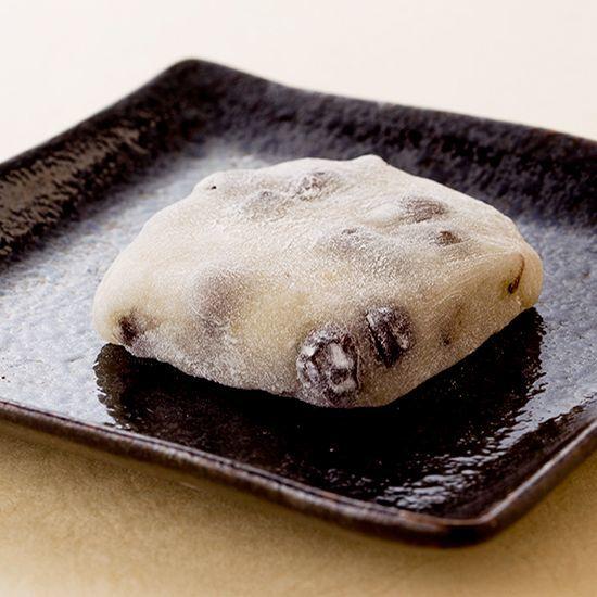 画像1: 豆餅 (1)